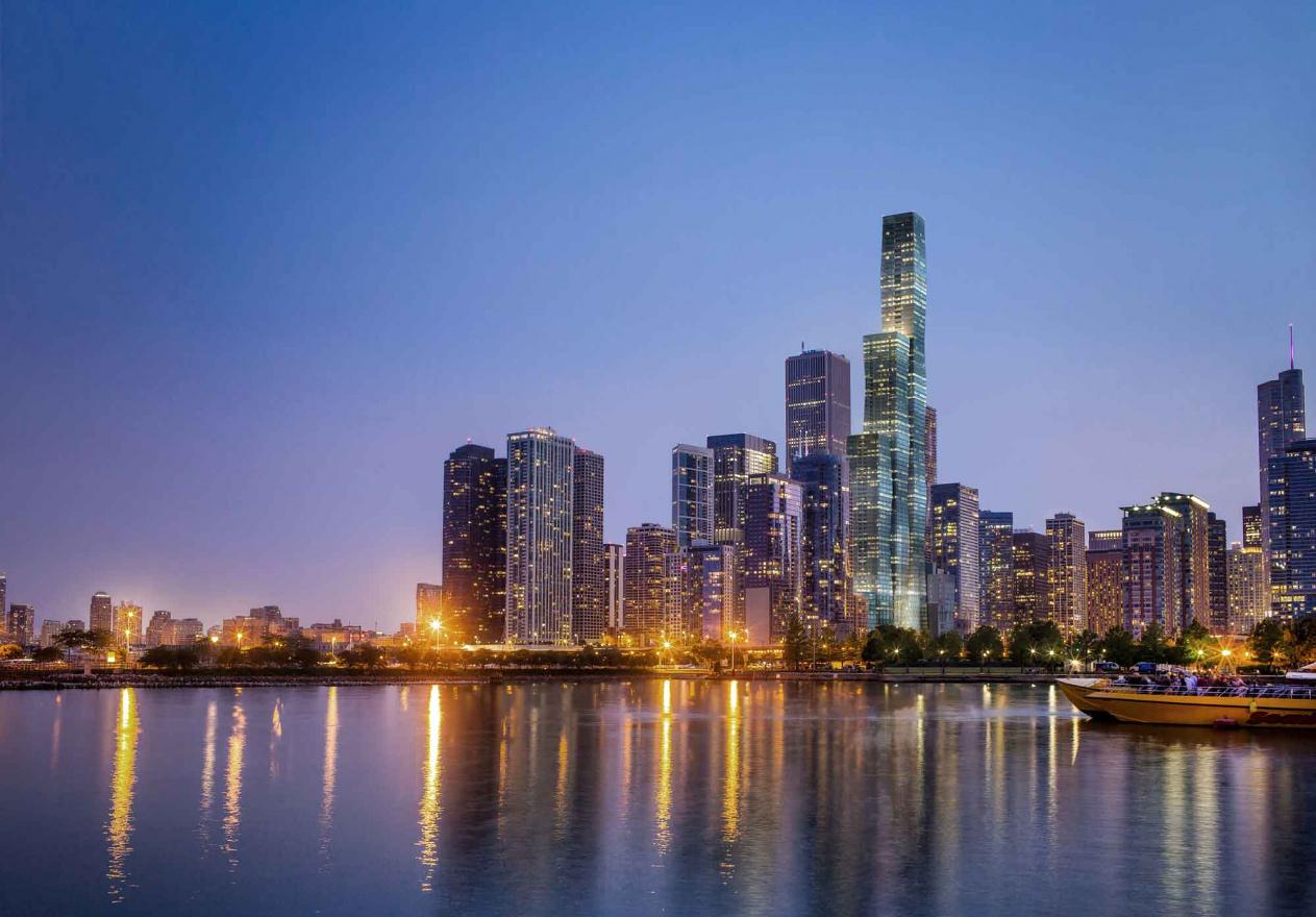 chicago - photo #31