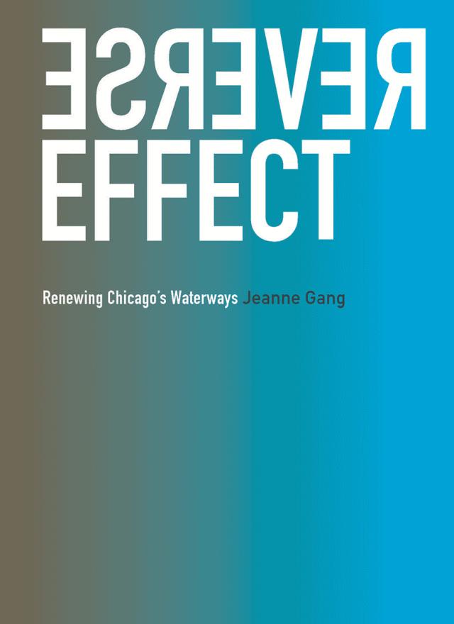 Mass Effect Gang Tote Bag by loganniblock | Society6 |Gang Effect