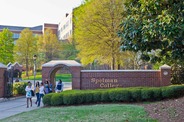 Spelman College Selects Studio Gang to Design New Center for the Arts & Innovation