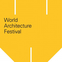 Jeanne Gang at 2020 World Architecture Festival
