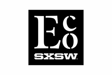 SXSW Eco 2015 — Designing Water: Creative Minds Rethink Resiliency
